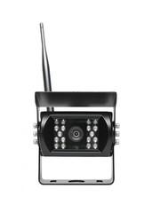 Draadloze Camera  RVS-508