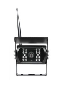 RVS-systemen Draadloze Camera RCD-755