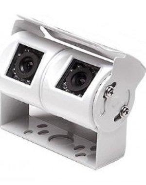 RVS-systemen Achteruitrijcamera RVC-756W