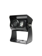 Camera 150 Graden  RCV-757