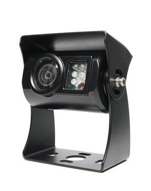 RVS-systemen Camera 150 Graden  RCV-757