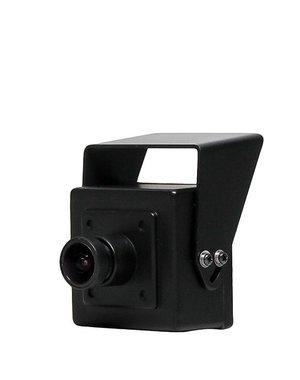 RVS-systemen Vooruit Kijk (Frond) Camera  RVC-755