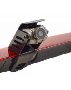 RVS-systemen Mercedes Vito (2011-2014) Derde Remlichtcamera