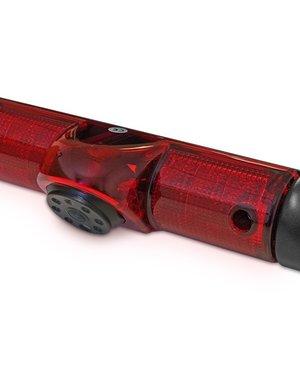 RVS-systemen Peugeot Boxer (2006-heden) Derde Remlichtcamera