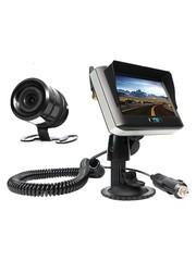 4.3 Monitor Wifi Camera