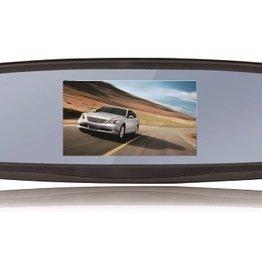 4.3 inch monitor RVB-643