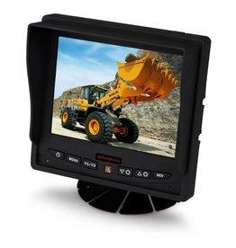 5 inch monitor RVM-560