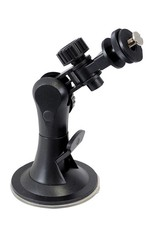 Achteruitrijcamera monitorsteun zuignap RMS-08