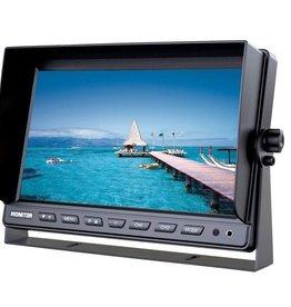 10 inch monitor RVM-110