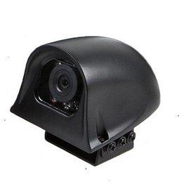 Achteruitrijcamera RVC-780