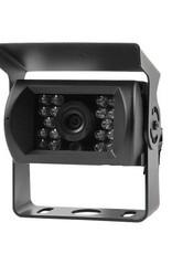 Achteruitrijcamera met geluid RVC-750