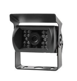 Achteruitrijcamera RVC-750