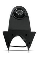 Achteruitrijcamera opbouw RVC-718