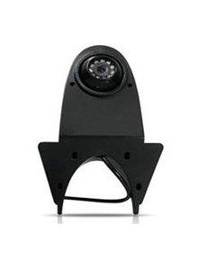 Opbouw Achteruitrijcamera RVC-718
