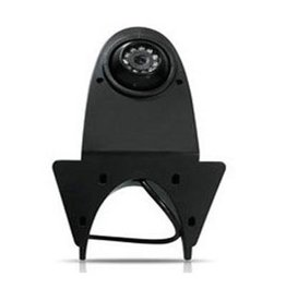 Achteruitrijcamera RVC-718