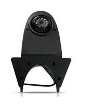 RVS-systemen Opbouw Achteruitrijcamera RVC-718
