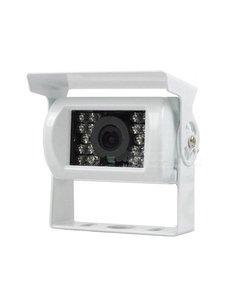 Achteruitrijcamera RVC-750W
