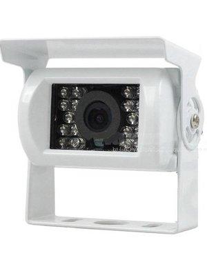 RVS-systemen Achteruitrijcamera RVC-750W