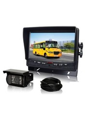 Achteruitrijcamera set RVM780-RVC750