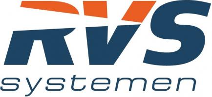 Achteruitrijcamera specialist van Nederland