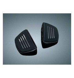 PREMIUM MINI FLOARBOARDS (Gebruik SPLINED adapter)
