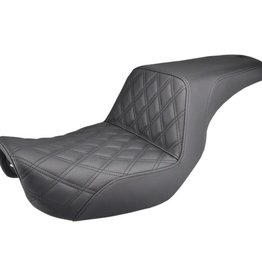 STEP-UP SEAT