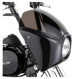 DIRECT BOLT-ON FAIRING KIT DYNA & SPORTSTER