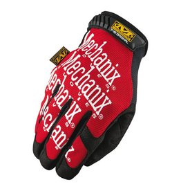 MECHANIX THE ORIGINAL HANDSCHOENEN ROOD