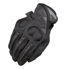 MECHANIX THE ORIGINAL HANDSCHOENEN  ULTRA KNUCKLE PROTECTION