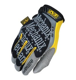 MECHANIX THE ORIGINAL HANDSCHOENEN  0.5