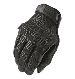MECHANIX THE ORIGINAL HANDSCHOENEN WOODLAND BLACK COVERT