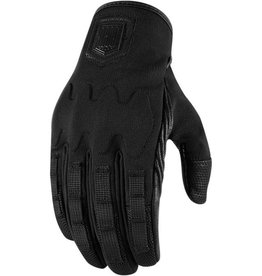 MEN'S ICON 1000™ FORESTALL™ GLOVES