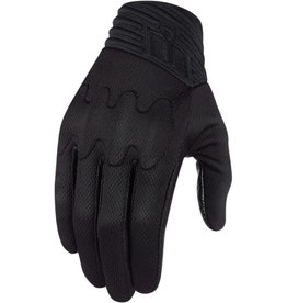 ANTHEM STEALTH™ MESH SHORT  TOUCHSCREEN GLOVES