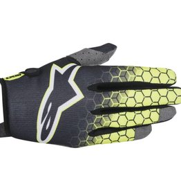 ALPINESTAR RADAR FLIGHT MOTORCROSS GLOVE