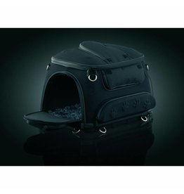 PET PALACE BLACK