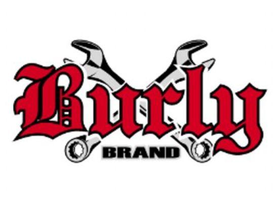 Burly Brand