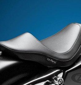 Le Pera LE PERA'S VILLAIN SOLO SEAT FOR SPORTSTER