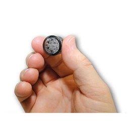 MCS MICRO PIN LED KNIPPERLICHTEN - SMOKE