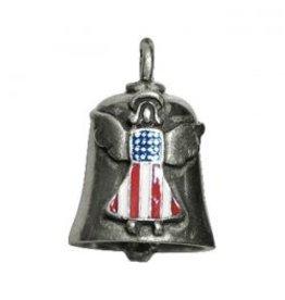 USA ANGEL GREMLIN BELL