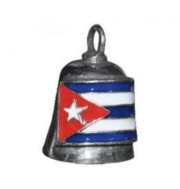 CUBAN GREMLIN BELL
