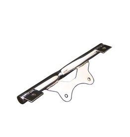 Spotlamp - V-bar Beugel