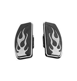 Floorboards -  Flame (Rijder)