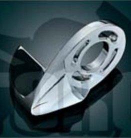 Kurakyn ISO THROTTLE BOSS, LEFT OR RIGHT (EA)
