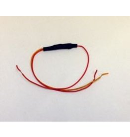TRUFLEX DUAL COLOR DUAL CONV.55-110 LEDS