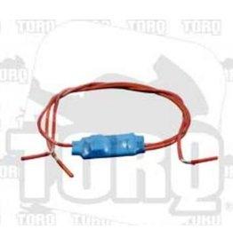 Custom Dynamics TRUFLEX DUAL CONVERTER 15-25 LEDS
