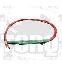 Custom Dynamics TRUFLEX DUAL CONVERTER 30-60 LEDS