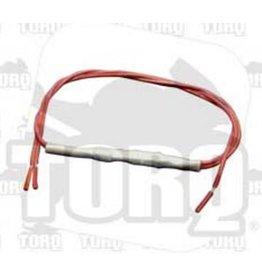 Custom Dynamics TRUFLEX DUAL CONVERTER 65-120 LEDS