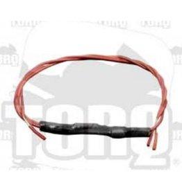 Custom Dynamics TRUFLEX DUAL CONVERTER 125-160 LEDS