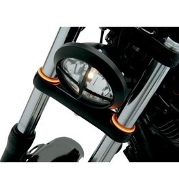 Custom Dynamics LIGHT TRUWRAP DUAL 43MM