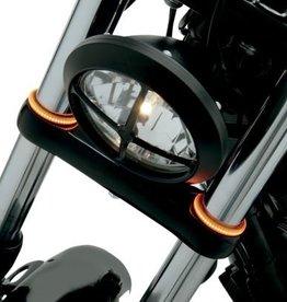 Custom Dynamics LIGHT TRUWRAP DUAL 49MM